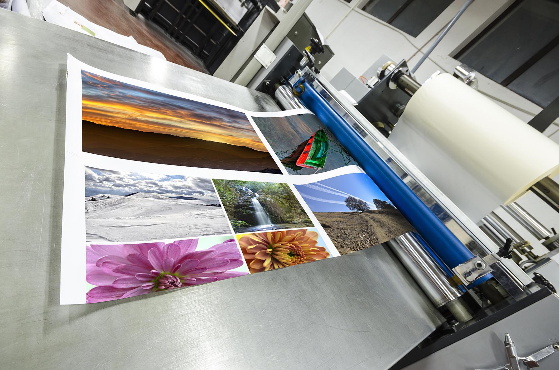 Best price for printing photos